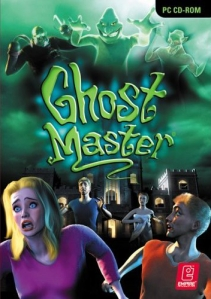 ghost_master