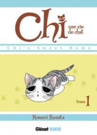 Auteur : Konami Kanata Genre : Manga Année de publication : 2010 Nombre de pages : 162